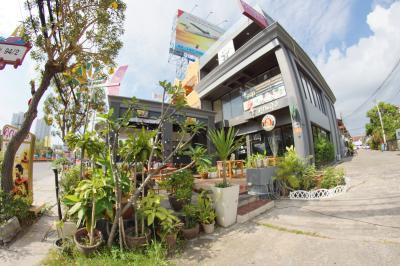 Khun Lung Restaurant