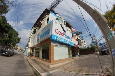 Cool Smile 2 Dental Clinic