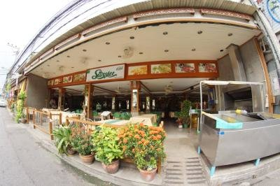 Sawadee Restaurant