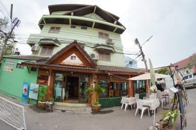 Rahmahyah Hotel