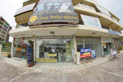 One Photo Store