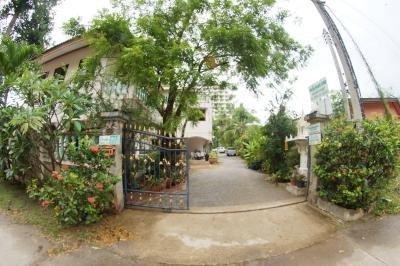 Baan Jing บ้านจิ้ง