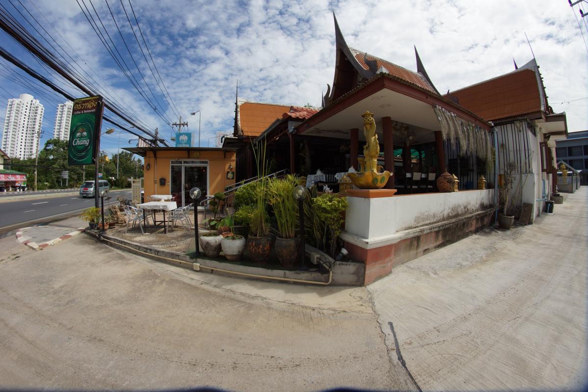 Krua Thong