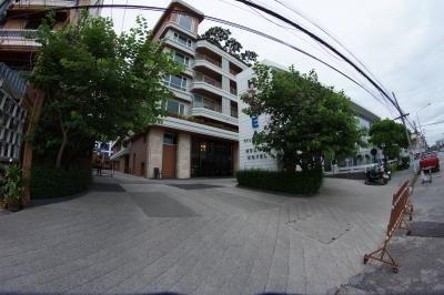 Hisea Hua Hin Hotel